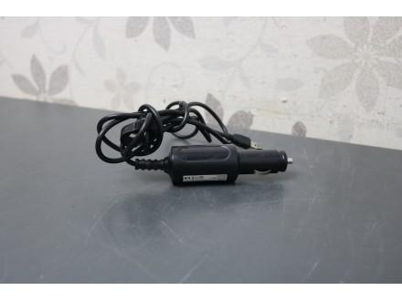 UDID Punjac za navigaciju 5V 1A / USB