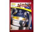 UEFA CHAMIONS LEAGUE 2014-2015