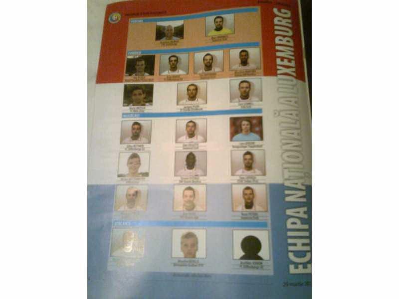 UEFA  kvalifikacija za evropski šampionat 2012