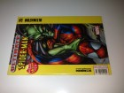 ULTIMATE SPIDER-MAN & X-MAN br 25