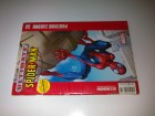 ULTIMATE SPIDER-MAN & X-MAN br 28