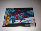 ULTIMATE SPIDER-MAN & X-MAN br 48
