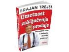 UMETNOST ZAKLJUČENJA PRODAJE - Brajan Trejsi