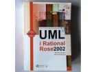 UML i Rational Rose2002