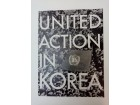UNITED ACTION IN KOREA  (Q)