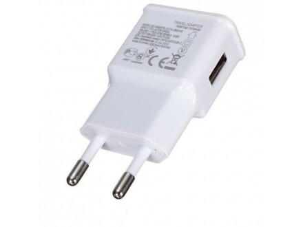 UNIVERZALNI MICRO USB PUNJAC 5V 2A NAPAJANJE ZA MOBITEL