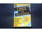 UNIX za neupućene: John R. Lev