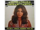 UNKNOWN  ARTIST  -  SUPER  ITALIA  HITS
