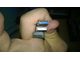 USB 3.0 kabl slika 2