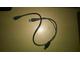 USB 3.0 kabl slika 1