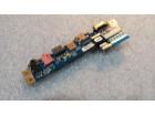 USB AUDIO VGA HDMI ZA ACER ASPIRE 4810 4810T