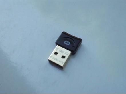 USB Bluetooth V4.0