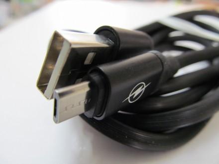 USB DATA kabl za brzo i lako punjenje