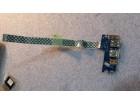 USB KONEKTOR ZA ACER ASPIRE V3-571 V3 571