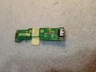 USB KONEKTOR ZA ASUS X72 X72D