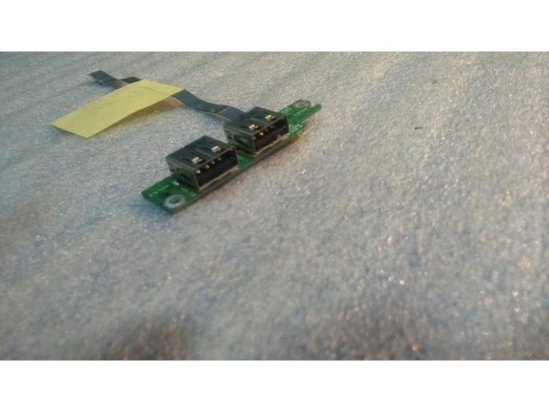 USB KONEKTOR ZA Acer Extensa 5635Z 5635G