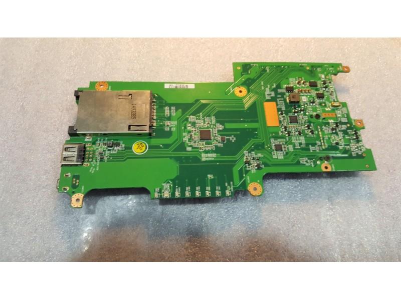 USB KONEKTOR   ZA GETAC S400