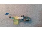 USB KONEKTOR ZA HP PAVILION G6 , G6-1185SM