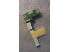 USB KONEKTOR ZA   MSI CR700 CR700X