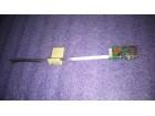 USB KONEKTOR ZA MSI CX623 CX623X