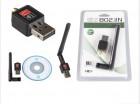 USB WIFI kartica 802.11n odličnog dometa sa antenom