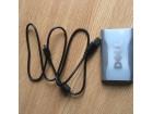 USB WiFi mrezna antena kartica DELL 1450 Wireless Adapt