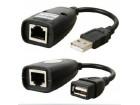USB extener,produzni usb kabl