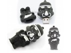 USB flash memorija 8GB Storm Trooper - crni