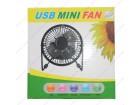 USB mini ventilator + BESPL DOST. ZA 3 ART.