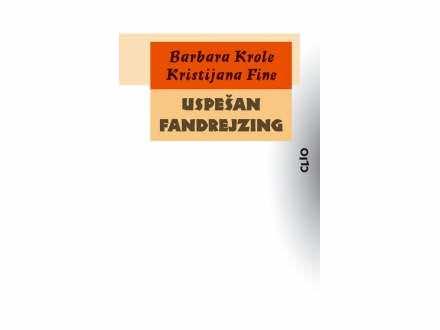 USPEŠAN FANDREJZING (Barbara Krole, Kristijana Fine)