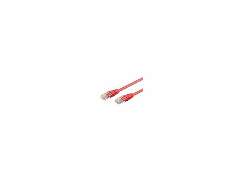 UTP patch kabel 10 m UTP-0008-10RE