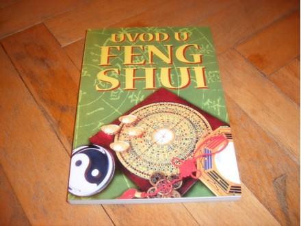 UVOD U FENG SHUI