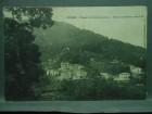 Ucciani-Hameau de Crucoli-Isolea / Francia /XXVII-143/
