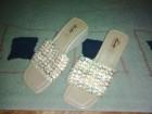 Udobne nove papuce