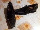 Udobne zenske cipele-38-kao nove