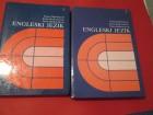 Udžbenik engleskog jezika 1-2  N, Dimitrijević,
