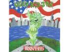 Uglu Kid Joe - America`s Least Wanted