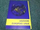 Ugovori Evropske unije