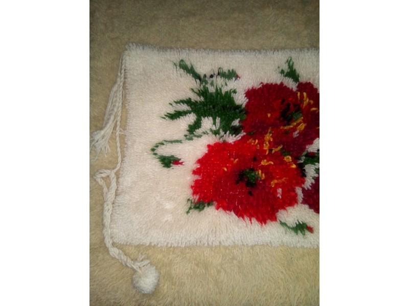 Ukrasna tapiserija
