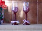 Ukrasne ručno oslikane čaše