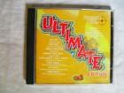 Ultimate Smash hits 3
