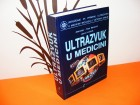 Ultrazvuk u medicini , Atanasije-Tasa Marković
