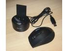 Ultron UWM-1 bežični miš