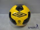 Umbro NEO lopta za fudbal ŠOK CENA SPORTLINE