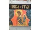 Umetnicko blago manastira Pive