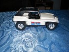 Umka - stari ruski automobil - 25 sm