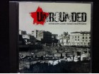 Unbounded - SOMEHOW GOOD TIMES DISAPPEARED