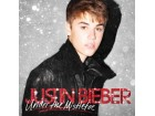 Under The Mistletoe [CD/DVD Combo] [Deluxe Edition], Justin Bieber, CD