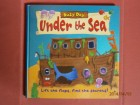 Under the Sea ( Busy Day ), Moira Butterfield