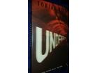 Underground - Tobias Hill